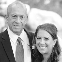 I Never Thought I Would Walk My Daughter Down the Aisle