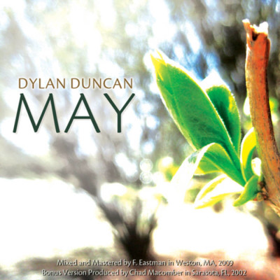 A May To Remember