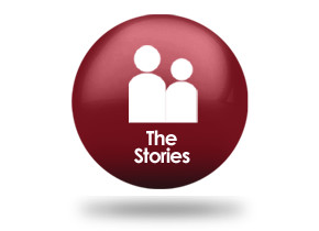 Stories Archives - Amyloidosis Foundation
