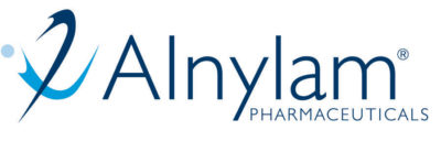 Alnylam Announces First-Ever FDA Approval of an RNAi Therapeutic, ONPATTRO™ (patisiran) for the Treatment of the Polyneuropathy of Hereditary Transthyretin-Mediated Amyloidosis in Adults