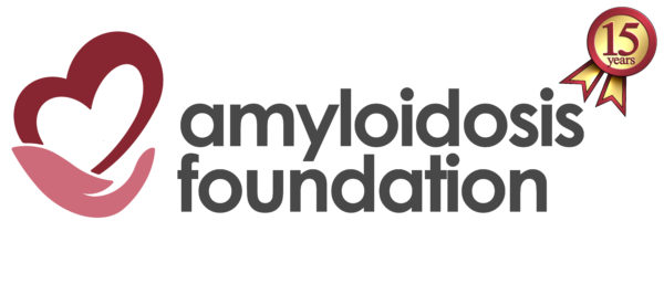 3rd Annual Pittsburgh Amyloidosis Research Benefit