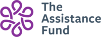 The Assistance Fund Announces New Hereditary Amyloidosis Financial Assistance Program