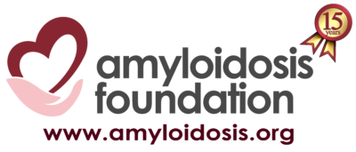 Amyloidosis Foundation Welcomes New Board Members
