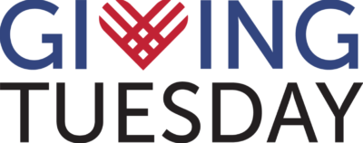 Thank You Everyone for Your Support on #GivingTuesday!